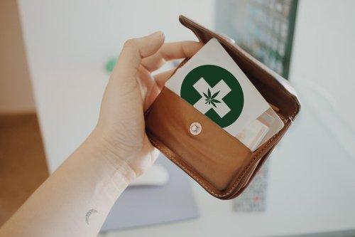 How to Get a Medical Marijuana Card in Michigan [2020]