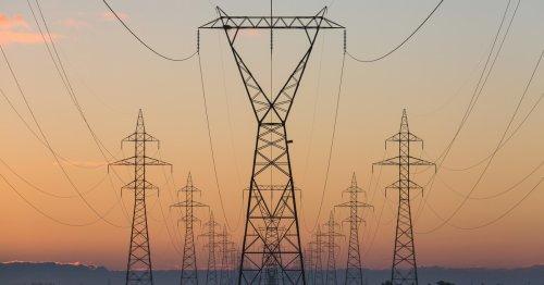 Manchin Threatening Key Climate Provision: Reports