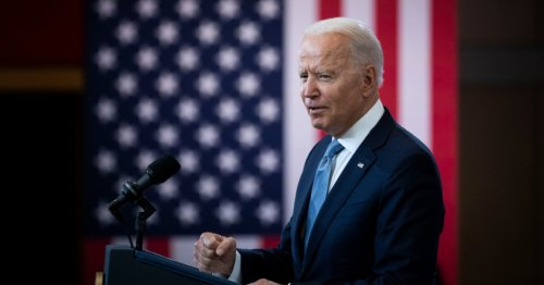 150 Voting Rights Groups Warn Biden Against Attempting to 'Out-Organize Voter Suppression'