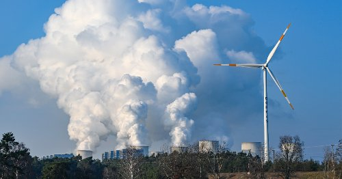 'A Dire Warning': IEA Says World on Track to Nearly Wipe Out Covid-Related Emissions Drop