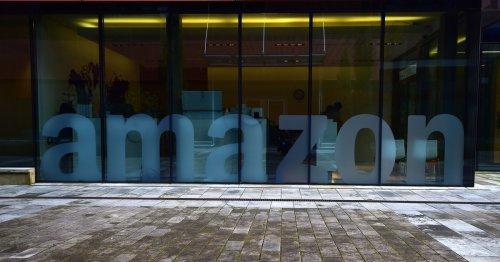 Digital Rights Groups Hail Record €746 Million Amazon Data Privacy Fine
