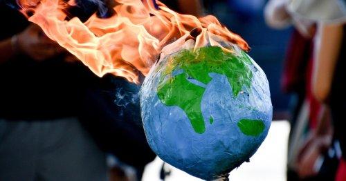 'Grim and Alarming' UN Report Details 'Catastrophic' Global Failure on Climate