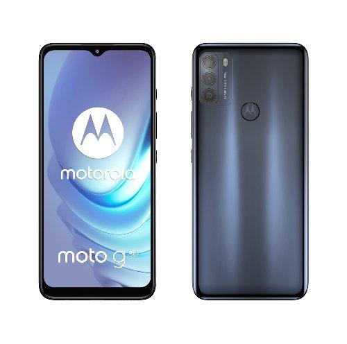 Subito 100€ di sconto per il nuovo Motorola moto g100 - Comparatech