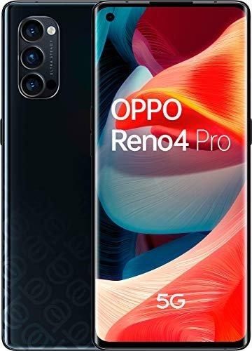 Sconto di 70€ per OPPO Reno4 Pro - Comparatech