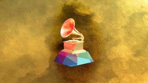 Here Are the 2021 Grammy Award Winners