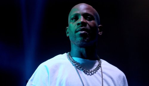 Def Jam Reportedly Spent Over $35,000 for DMX's Private Funeral