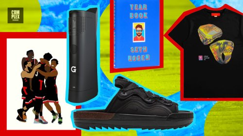 The 25 Best Father's Day Gifts for Canadian Dads