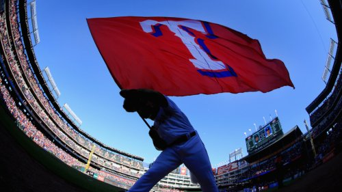 Former Sportswriter Reveals She Was Raped by MLB Player Nearly Two Decade Ago