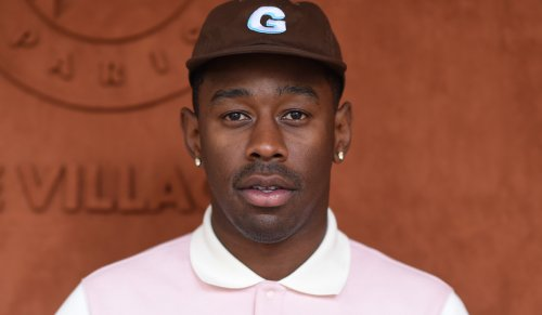 Tyler, the Creator Shares Tribute to Pharrell's 'In My Mind' on 15th Anniversary