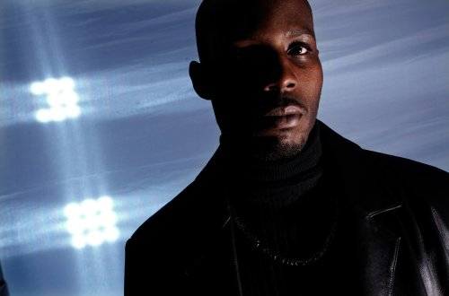 Remembering DMX, the Actor