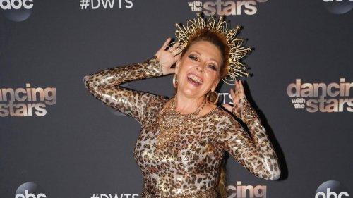 'Tiger King' Star Carole Baskin Launches '$CAT' Altcoin