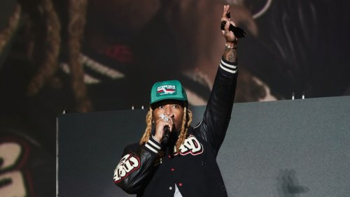 People React to Future Telling His Son 'I Love U The Most' in Birthday Message