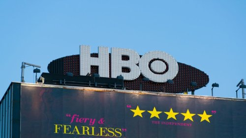 People Show Support for Interns after HBO Max Email Snafu