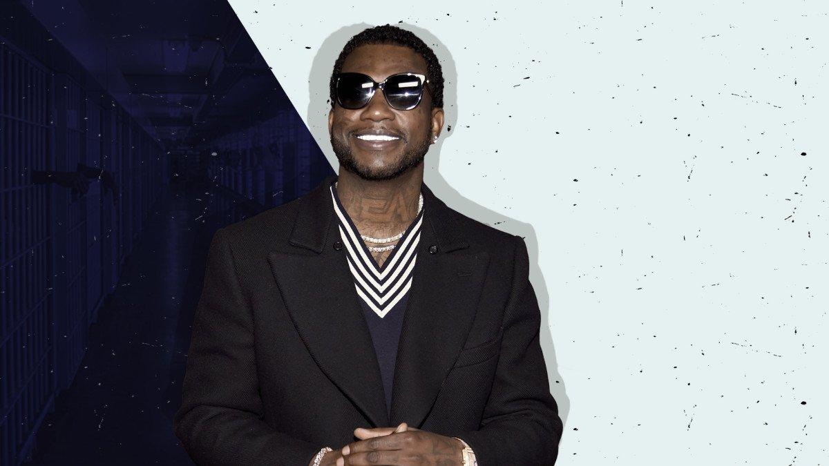 Watch Gucci Mane Face-Off Against Jeezy in 'Verzuz' Battle