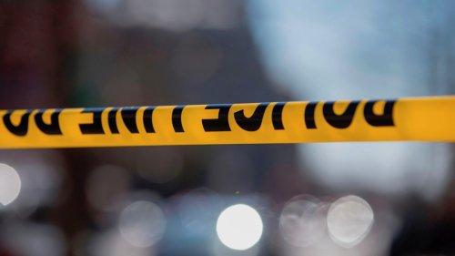 Police Shoot Driver Who Plowed Through Arizona Road Race Injuring Nine Cyclists