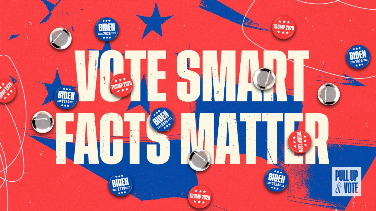 Do the Knowledge: 10 Ways to Make the Smart Vote