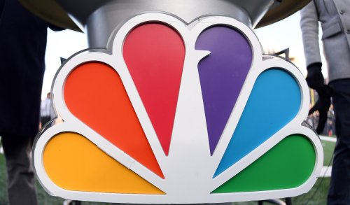 NBC Shuts Down Production on 'Ultimate Slip 'N Slide' After 'Explosive Diarrhea' Outbreak
