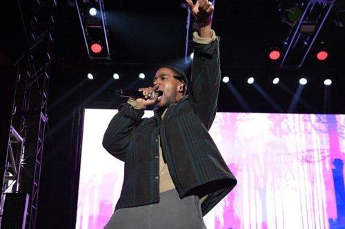 Kid Cudi, Schoolboy Q, Wiz Khalifa, and More to Headline Smokers Club Fest
