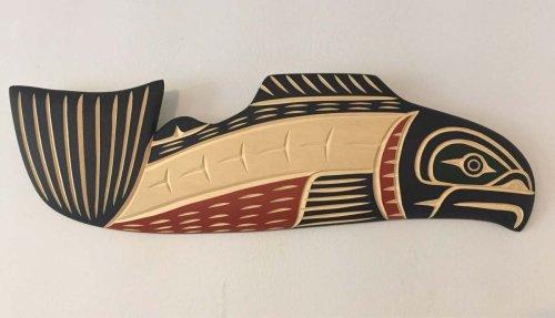 B.C. Art Dealer Deceives Major Museums With Fake Indigenous Carvings