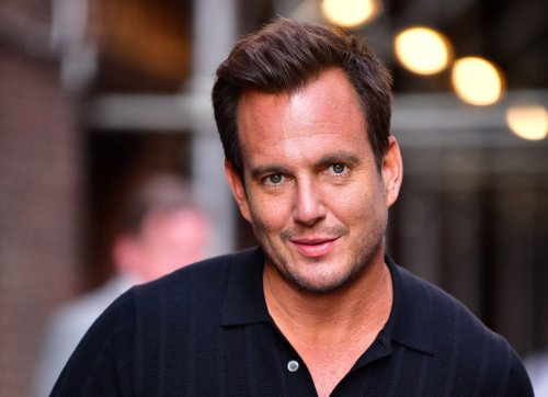 Will Arnett on His Canadianness, NFL Fandom, and How 'It Would Be Nice to Just Retire'