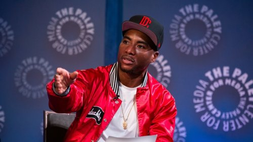 Charlamagne tha God Thinks the Drake Era Has Ended: 'I Don't Know If He Has Another Gear'