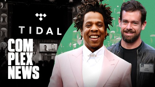 The Future of Tidal: How Square's Acquisition Can Change Streaming