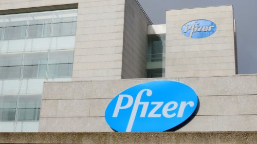 Pfizer Launches Early-Stage Trial of Oral COVID-19 Antiviral Drug