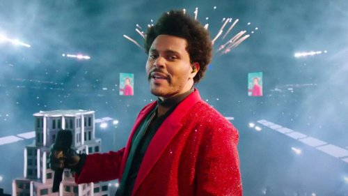 Debate: Did the Weeknd's Super Bowl Halftime Show Live Up to Expectations?