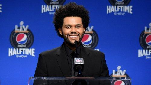 Toronto Mayor Declares February 7 'The Weeknd Day'