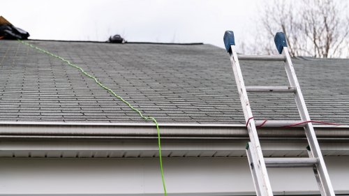 Couple Sued for $112K After Posting 1-Star Reviews of Roofing Company