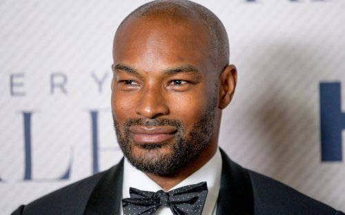 Tyson Beckford Says Kanye West Tried to Get Tough With Him at Ralph Lauren's 50th Anniversary Party