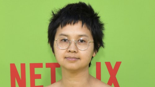 Charlyne Yi Left 'The Disaster Artist' Due to James Franco Sexual Misconduct Allegations