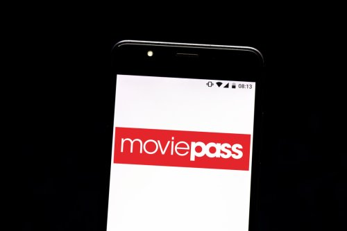 The Life, Death, and Potential Rebirth of MoviePass