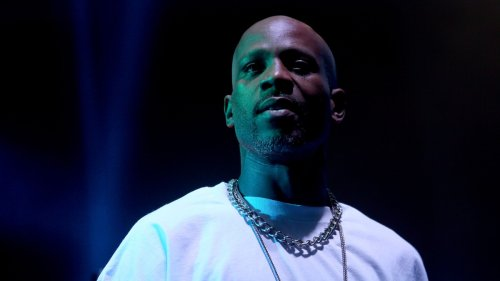 DMX Mourned by Nas, Fat Joe, Missy Elliott, Eve, and More