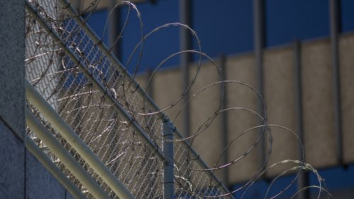 Whistleblower Complaint Claims Mass Hysterectomies Performed at ICE Detention Center