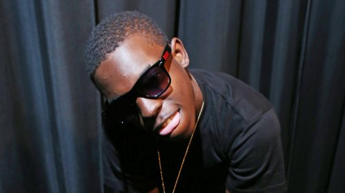 Why 'Free Bobby Shmurda' Meant So Much to So Many People