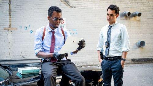 'Saw' Reboot 'Spiral' Tops Weak Box Office Weekend