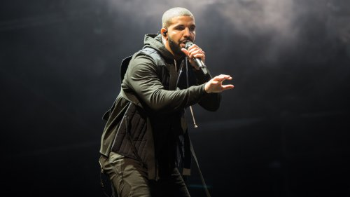 Drake's 'Certified Lover Boy' Tops Billboard 200 for Third Straight Week
