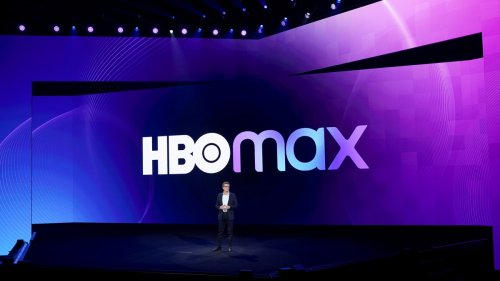 HBO Max Users Hit With Streaming Issues Following Strange Email the Day Prior