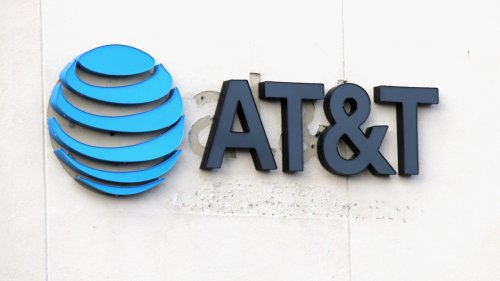 Memphis Man and Woman Allegedly Scammed AT&T Customers Out of $500,000