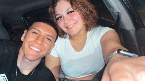Video Captures Fatal Shooting of Chicago Couple Who Were Dragged From Car Following Accident