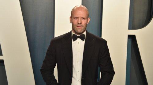 Jason Statham Says 'Fast & Furious' Franchise 'Better Bring Me Back' After Han's Return