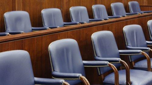 Alternate Juror in Derek Chauvin Trial Recalls How Medical Expert's Testimony 'Really Got to Me'