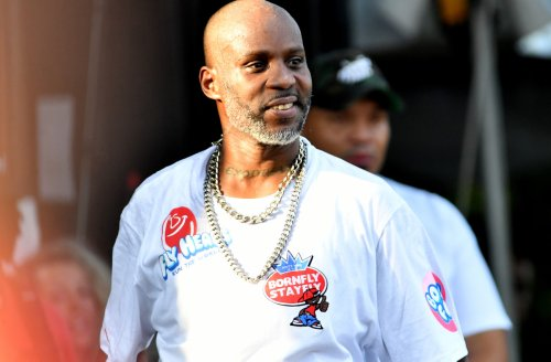 'I Got You': The Viral Moments That Show the Lighter Side of DMX
