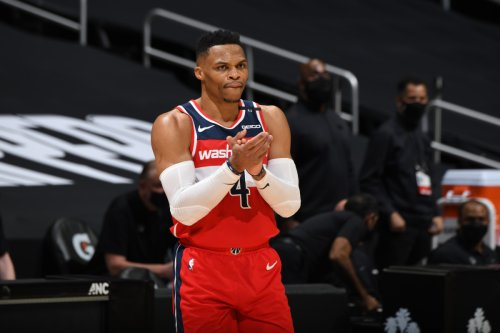 Winners & Losers: Lakers Trade for Russell Westbrook