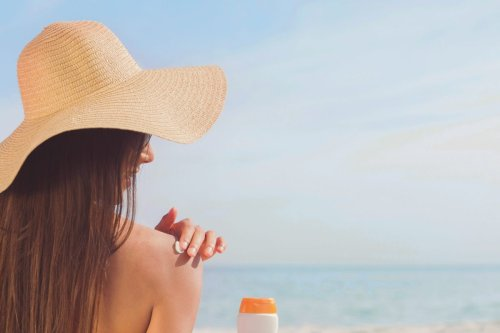 Los mejores productos para disfrutar del sol protegiendo la piel