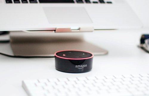 Amazon Prime Day: Mejores trucos para encontrar chollos en el Amazon Prime Day