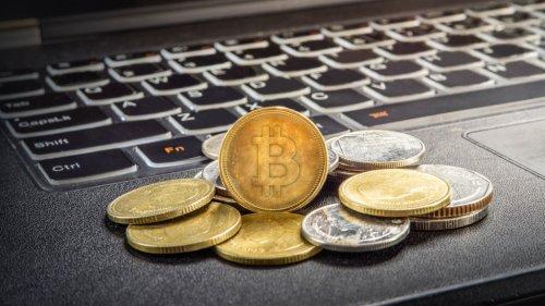 """Nach Teslas Bitcoin-Absage: Hype um """"grüne"""" Kryptowährungen"""