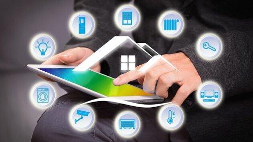 Smart-Home-Standard: Matter verbindet Amazon, Apple, Google und Philips Hue