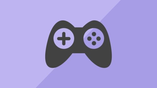 Nintendo Switch: Schwarzer Bildschirm – daran kann es liegen